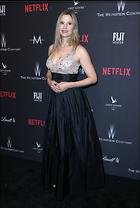 Celebrity Photo: Mira Sorvino 1200x1781   234 kb Viewed 129 times @BestEyeCandy.com Added 311 days ago