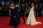 Celebrity Photo: Julia Roberts 5184x3456   922 kb Viewed 48 times @BestEyeCandy.com Added 434 days ago