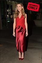 Celebrity Photo: Amber Heard 2400x3600   2.0 mb Viewed 1 time @BestEyeCandy.com Added 18 days ago