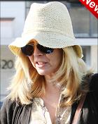 Celebrity Photo: Lisa Kudrow 1200x1507   348 kb Viewed 0 times @BestEyeCandy.com Added 3 hours ago
