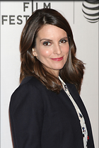 Celebrity Photo: Tina Fey 2139x3200   1.2 mb Viewed 50 times @BestEyeCandy.com Added 30 days ago