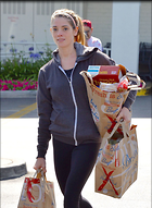 Celebrity Photo: Ashley Greene 10 Photos Photoset #321169 @BestEyeCandy.com Added 317 days ago