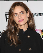 Celebrity Photo: Amanda Peet 2426x3000   964 kb Viewed 135 times @BestEyeCandy.com Added 686 days ago