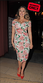 Celebrity Photo: Kelly Brook 2700x5166   1.4 mb Viewed 0 times @BestEyeCandy.com Added 15 days ago