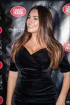 Celebrity Photo: Kelly Brook 1200x1800   401 kb Viewed 118 times @BestEyeCandy.com Added 405 days ago