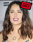 Celebrity Photo: Salma Hayek 2100x2653   1.3 mb Viewed 1 time @BestEyeCandy.com Added 28 days ago