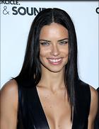 Celebrity Photo: Adriana Lima 2769x3600   503 kb Viewed 115 times @BestEyeCandy.com Added 574 days ago
