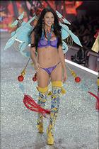 Celebrity Photo: Adriana Lima 1200x1804   476 kb Viewed 42 times @BestEyeCandy.com Added 176 days ago