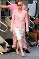Celebrity Photo: Tilda Swinton 1200x1800   234 kb Viewed 49 times @BestEyeCandy.com Added 244 days ago