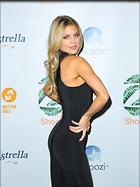 Celebrity Photo: AnnaLynne McCord 1200x1600   136 kb Viewed 35 times @BestEyeCandy.com Added 26 days ago