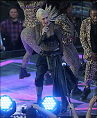 Celebrity Photo: Gwen Stefani 1800x2180   690 kb Viewed 57 times @BestEyeCandy.com Added 465 days ago