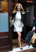 Celebrity Photo: Christie Brinkley 2082x3000   652 kb Viewed 45 times @BestEyeCandy.com Added 71 days ago