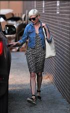 Celebrity Photo: Michelle Williams 9 Photos Photoset #347944 @BestEyeCandy.com Added 610 days ago