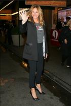 Celebrity Photo: Julia Roberts 1200x1800   237 kb Viewed 130 times @BestEyeCandy.com Added 516 days ago