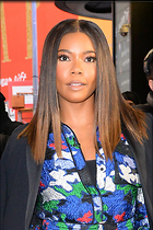Celebrity Photo: Gabrielle Union 1200x1800   332 kb Viewed 43 times @BestEyeCandy.com Added 250 days ago