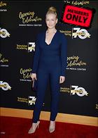 Celebrity Photo: Chelsea Handler 3150x4415   2.3 mb Viewed 0 times @BestEyeCandy.com Added 15 days ago
