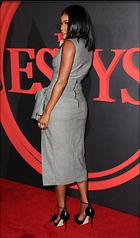 Celebrity Photo: Gabrielle Union 1938x3300   1.3 mb Viewed 60 times @BestEyeCandy.com Added 449 days ago