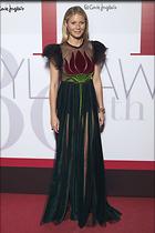 Celebrity Photo: Gwyneth Paltrow 682x1024   128 kb Viewed 87 times @BestEyeCandy.com Added 462 days ago