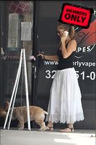 Celebrity Photo: Minka Kelly 1750x2625   2.7 mb Viewed 0 times @BestEyeCandy.com Added 8 days ago