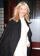 Celebrity Photo: Christie Brinkley 2160x3000   734 kb Viewed 41 times @BestEyeCandy.com Added 71 days ago