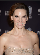 Celebrity Photo: Hilary Swank 1200x1660   170 kb Viewed 39 times @BestEyeCandy.com Added 95 days ago