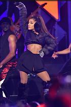Celebrity Photo: Ariana Grande 681x1024   160 kb Viewed 46 times @BestEyeCandy.com Added 198 days ago