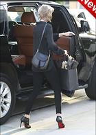 Celebrity Photo: Taylor Swift 735x1024   121 kb Viewed 18 times @BestEyeCandy.com Added 13 days ago