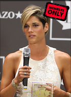 Celebrity Photo: Missy Peregrym 2619x3600   2.1 mb Viewed 3 times @BestEyeCandy.com Added 372 days ago