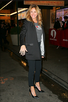 Celebrity Photo: Julia Roberts 1200x1800   234 kb Viewed 133 times @BestEyeCandy.com Added 453 days ago