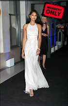 Celebrity Photo: Chanel Iman 1887x2905   1.5 mb Viewed 1 time @BestEyeCandy.com Added 582 days ago