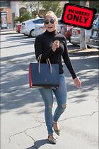Celebrity Photo: Jennifer Lopez 3092x4638   1.6 mb Viewed 1 time @BestEyeCandy.com Added 3 days ago