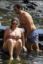 Celebrity Photo: Kelly Brook 1200x1800   328 kb Viewed 38 times @BestEyeCandy.com Added 183 days ago