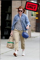 Celebrity Photo: Alyson Hannigan 2134x3200   2.8 mb Viewed 1 time @BestEyeCandy.com Added 356 days ago