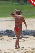 Celebrity Photo: Britney Spears 682x1023   52 kb Viewed 140 times @BestEyeCandy.com Added 6 days ago