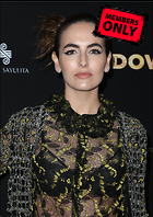 Celebrity Photo: Camilla Belle 2541x3600   3.8 mb Viewed 0 times @BestEyeCandy.com Added 16 days ago