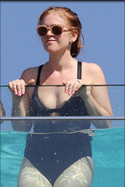 Celebrity Photo: Isla Fisher 1200x1800   200 kb Viewed 155 times @BestEyeCandy.com Added 265 days ago
