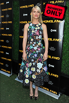 Celebrity Photo: Claire Danes 2030x3000   1.7 mb Viewed 1 time @BestEyeCandy.com Added 641 days ago