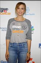 Celebrity Photo: Kristen Wiig 2336x3600   1.2 mb Viewed 57 times @BestEyeCandy.com Added 101 days ago