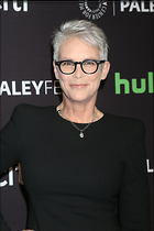 Celebrity Photo: Jamie Lee Curtis 3648x5472   1.2 mb Viewed 151 times @BestEyeCandy.com Added 220 days ago