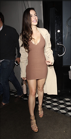 Celebrity Photo: Jessica Lowndes 1200x2352   273 kb Viewed 47 times @BestEyeCandy.com Added 73 days ago