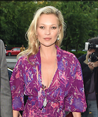 Celebrity Photo: Kate Moss 1200x1444   330 kb Viewed 99 times @BestEyeCandy.com Added 791 days ago