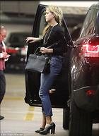 Celebrity Photo: Amber Heard 634x874   119 kb Viewed 40 times @BestEyeCandy.com Added 136 days ago