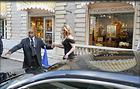 Celebrity Photo: Julia Roberts 4000x2539   803 kb Viewed 35 times @BestEyeCandy.com Added 500 days ago