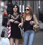 Celebrity Photo: Lindsay Lohan 1200x1275   169 kb Viewed 31 times @BestEyeCandy.com Added 16 days ago