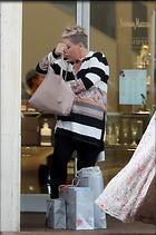 Celebrity Photo: Pink 1200x1805   269 kb Viewed 65 times @BestEyeCandy.com Added 333 days ago