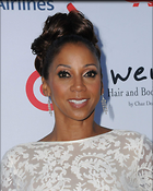 Celebrity Photo: Holly Robinson Peete 1200x1500   252 kb Viewed 165 times @BestEyeCandy.com Added 631 days ago