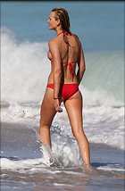 Celebrity Photo: Anne Vyalitsyna 1966x3000   685 kb Viewed 52 times @BestEyeCandy.com Added 455 days ago