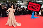 Celebrity Photo: Aishwarya Rai 4000x2662   2.2 mb Viewed 0 times @BestEyeCandy.com Added 255 days ago