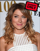 Celebrity Photo: Sasha Alexander 2994x3874   1.7 mb Viewed 4 times @BestEyeCandy.com Added 248 days ago