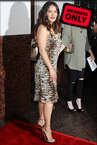 Celebrity Photo: Salma Hayek 2100x3113   1.3 mb Viewed 1 time @BestEyeCandy.com Added 28 days ago